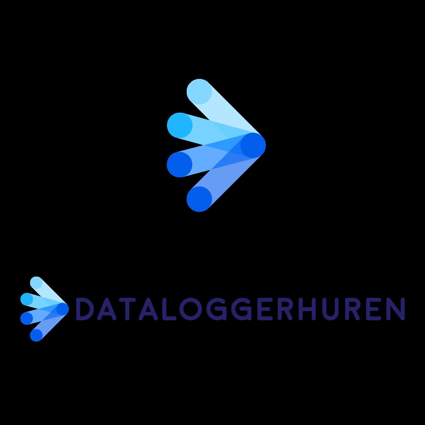 logo dataloggerhuren