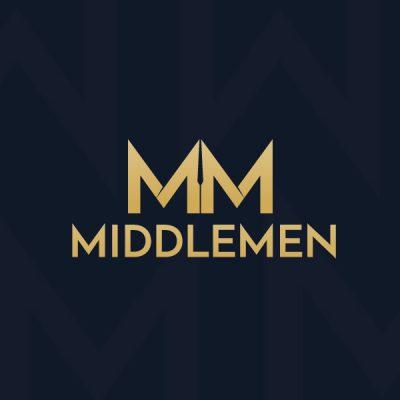 MiddleMen-logo