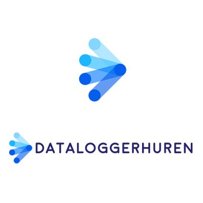 dataloggerhuren