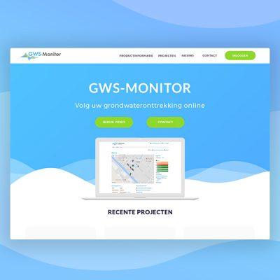 gwsmonitor-webdesign