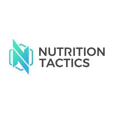 nutrition-tactics-logo